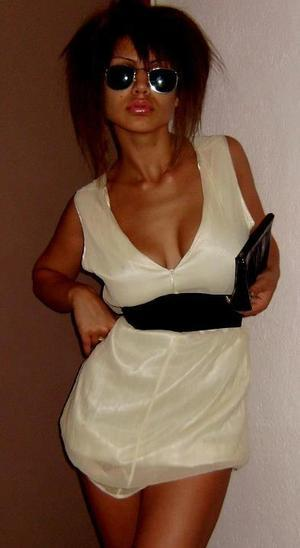 Lawanna is looking for adult webcam chat