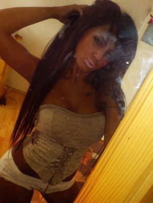 Latisha is looking for adult webcam chat