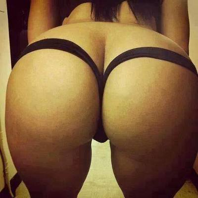 Sherri from Vinton, Virginia is looking for adult webcam chat