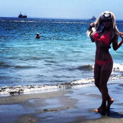 Cleopatra is looking for adult webcam chat