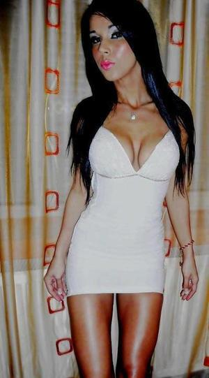 Abigail is looking for adult webcam chat