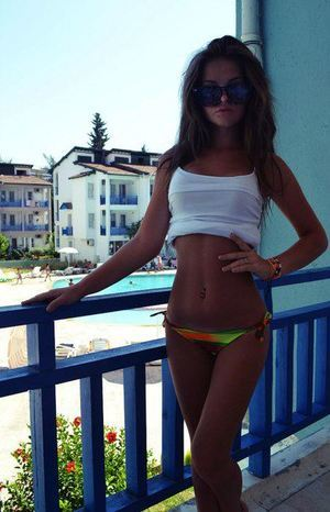Jovita from  is looking for adult webcam chat