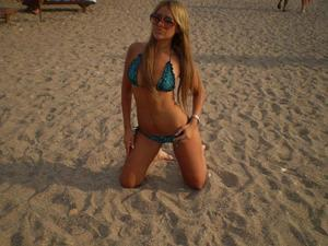 Lucrecia from Clamgulch, Alaska is looking for adult webcam chat