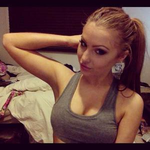 Vanita is interested in nsa sex with a nice, young man