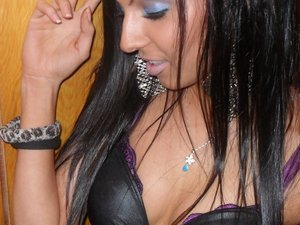 Theodora from  is looking for adult webcam chat