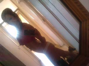 Tammy is looking for adult webcam chat