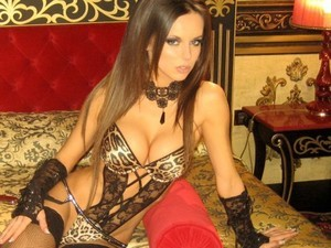 Micheline is looking for adult webcam chat