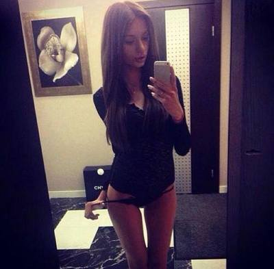 Melania is looking for adult webcam chat