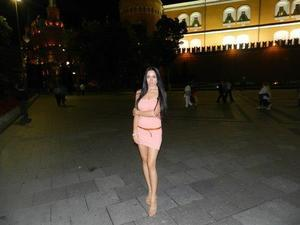Finding a fuck buddy like Maryln has never been easier