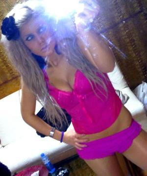 Ardith is looking for adult webcam chat