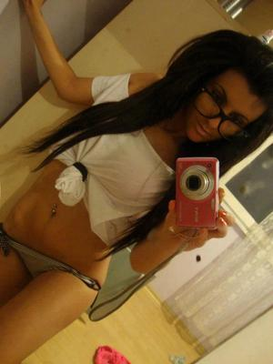 Eladia from Manchester, Kentucky is interested in nsa sex with a nice, young man
