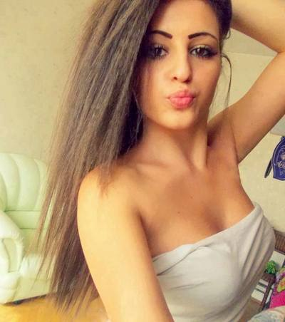 Katrice is looking for adult webcam chat