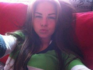 Elnora is looking for adult webcam chat