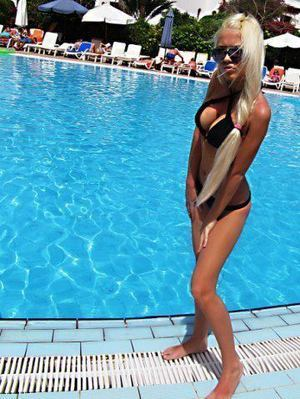 Marquitta is looking for adult webcam chat
