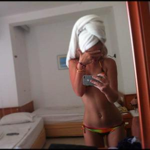 Marica from Burlington, Washington is looking for adult webcam chat