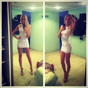 Belva from La Conner, Washington is looking for adult webcam chat
