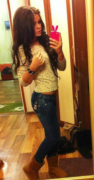 Hae from Adah, Pennsylvania is looking for adult webcam chat