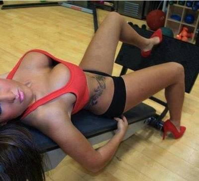 Reiko from Las Vegas, Nevada is looking for adult webcam chat