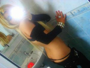 Gwenda from Harmony, California is interested in nsa sex with a nice, young man