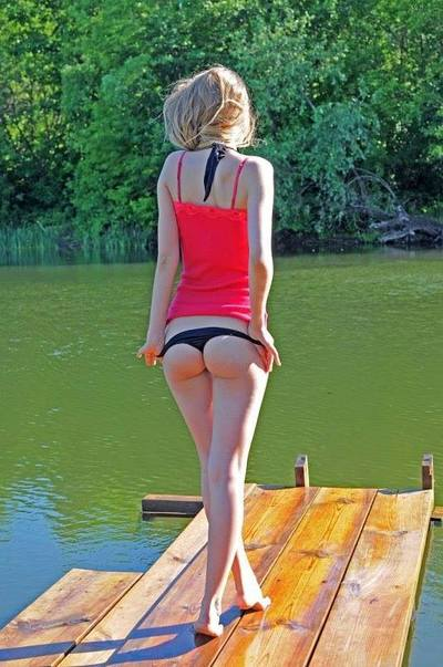 Loyce is looking for adult webcam chat