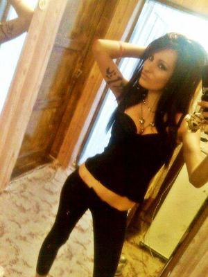 Cheaters like Izola from  are looking for you