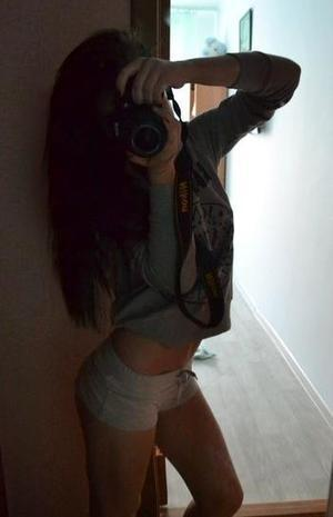 Ayako is looking for adult webcam chat
