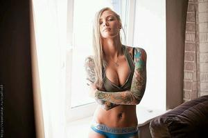 Mariela is interested in nsa sex with a nice, young man