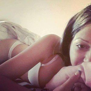 Ileen from Alabama is looking for adult webcam chat