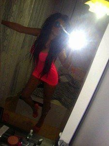 Fran from West Virginia is looking for adult webcam chat