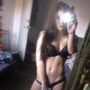 Janna from Washington is looking for adult webcam chat