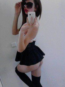 Cheaters like Noemi from Birdsnest, Virginia are looking for you