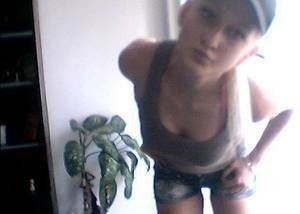 Teresia from Gambell, Alaska is interested in nsa sex with a nice, young man