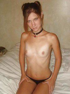Fidelia from Pounding Mill, Virginia is looking for adult webcam chat