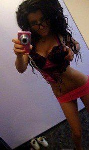 Glinda from Annemanie, Alabama is looking for adult webcam chat