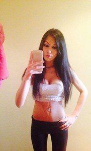 Looking for local cheaters? Take Cortney from Arlington, Virginia home with you