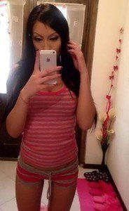 Eneida from Milford, Virginia is looking for adult webcam chat