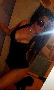 Lillia from Merrifield, Virginia is looking for adult webcam chat