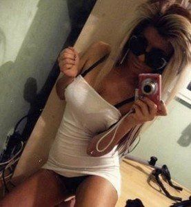 Callie from Lyndhurst, Virginia is looking for adult webcam chat