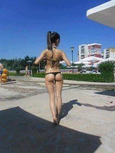 Aiko from Koyuk, Alaska is looking for adult webcam chat
