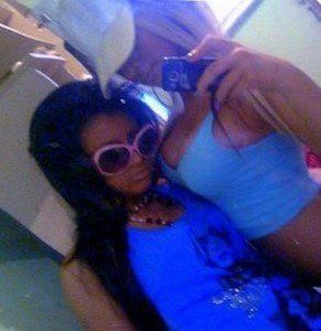Davida from Richmond, Virginia is interested in nsa sex with a nice, young man