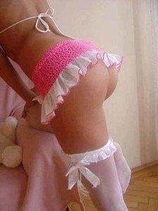 Looking for local cheaters? Take Lisbeth from Fort Monroe, Virginia home with you