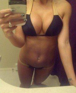 Gudrun from Sitka, Alaska is looking for adult webcam chat