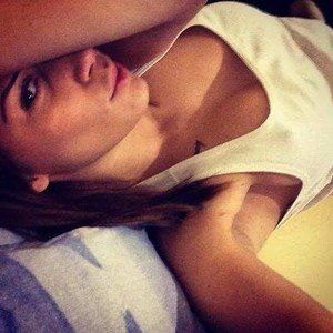 Looking for local cheaters? Take Jeraldine from Elberon, Virginia home with you