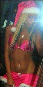 Stasia from Salem, Virginia is interested in nsa sex with a nice, young man