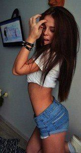 Iliana from Norfolk, Virginia is looking for adult webcam chat