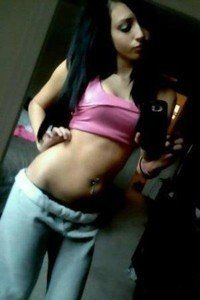 Cheaters like Jillian from Cartersville, Virginia are looking for you